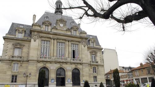 Val-de-Marne : pour se payer des tiercés, le maire du Kremlin-Bicêtre aurait détourné des fonds