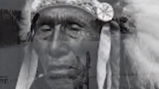 Black Elk Speaks: Analysis Essay