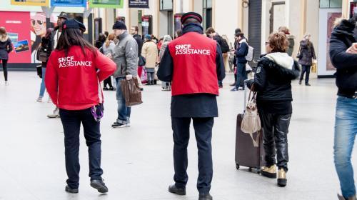 L'article à lire pour tout savoir de la grève à la SNCF