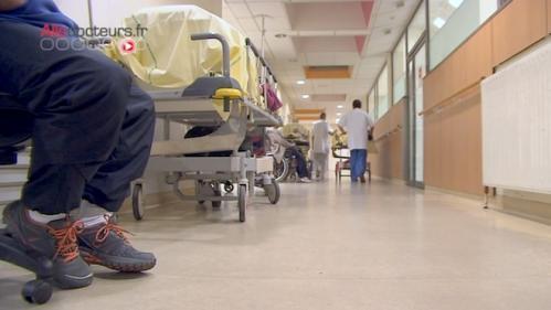 CHU Toulouse : une fuite massive de documents confidentiels alerte sur les conditions de travail