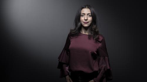nouvel ordre mondial | Après leurs plaintes pour viol contre Tariq Ramadan, trois femmes assurent être victimes de harcèlement