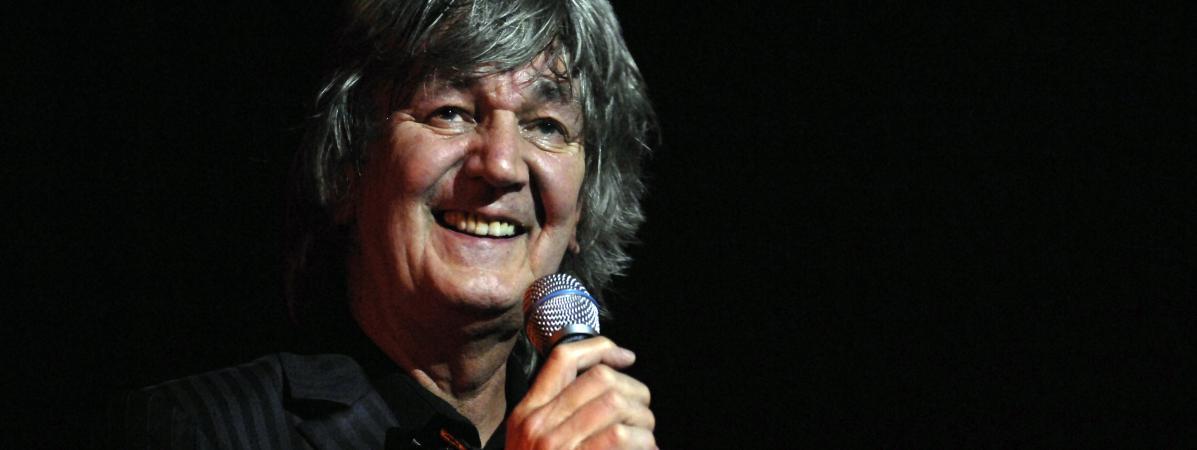 Jacques higelin m 39 a transmis l 39 amour de la libert l for Amour de cuisine de soulef