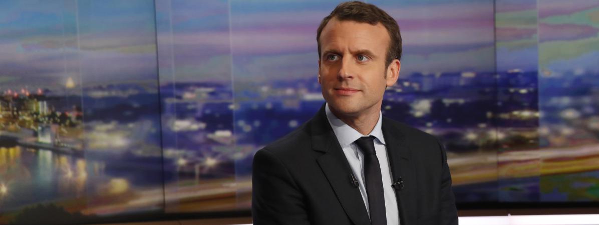 TF1 13H JT TÉLÉCHARGER