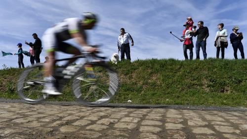 DIRECT. Cyclisme : regardez la 116e édition de la mythique course Paris-Roubaix