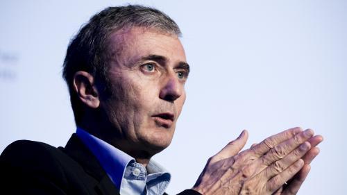 """Grève à la SNCF : Le gouvernement gagne """"pour l'instant"""" la bataille de l'opinion, selon l'Ipsos"""