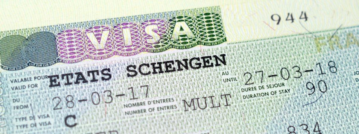 #visa_frais_bdl