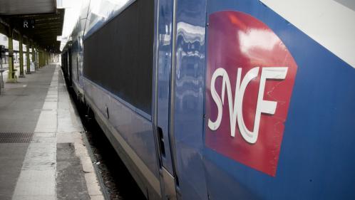 SNCF : la cagnotte en ligne pour soutenir les cheminots grévistes atteint plus de 500000 euros