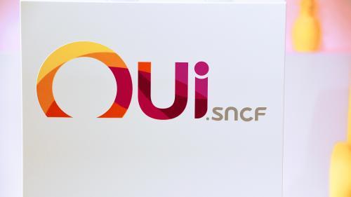 En pleine grève, la SNCF propose un trajet Calais-Paris à 500 euros