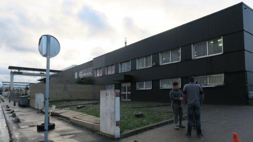 Policiers agressés à Champigny-sur-Marne le soir du Nouvel an : 14 personnes interpellées