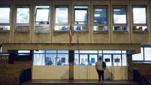 Seine-Saint-Denis : la policière blessée par balle au commissariat de Saint-Denis est morte, son collègue en garde à vue