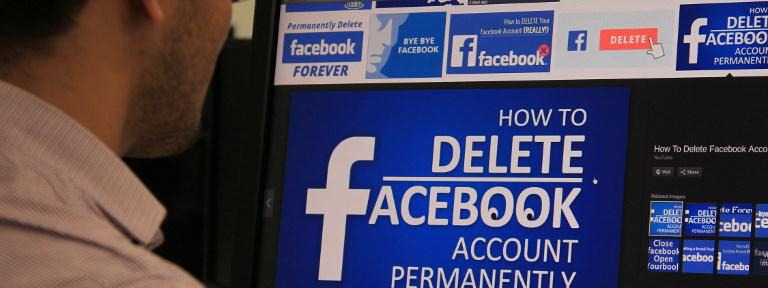 proteger sa vie privee sur facebook francais