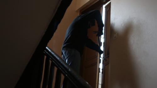 Près de la moitié des Franciliens déclarent avoir été agressés, volés ou cambriolés