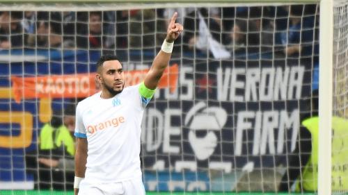 Ligue Europa : l'Olympique de Marseille s'impose (5-2) face au RB Leipzig et se qualifie pour les demi-finales