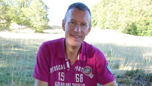 Ce que l'on sait de la disparition d'Eric Foray, dont le nom est cité dans l'affaire Nordahl Lelandais