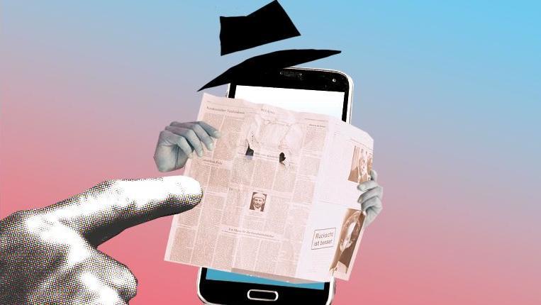 VIDEO. Trois règles d'or pour éviter d'être espionné par son portable