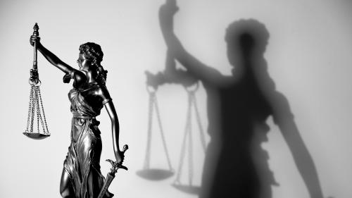 Justice : quel enjeu pour les tribunaux criminels départementaux ?