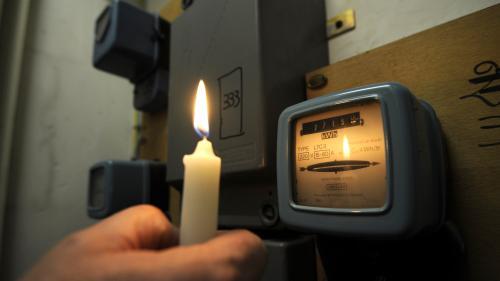 """Trois fournisseurs d'électricité assignés en justice pour """"pratiques commerciales trompeuses"""" Nouvel Ordre Mondial, Nouvel Ordre Mondial Actualit�, Nouvel Ordre Mondial illuminati"""