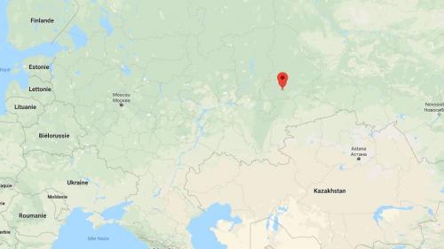 Russie : un journaliste d'investigation meurt après une chute de son balcon