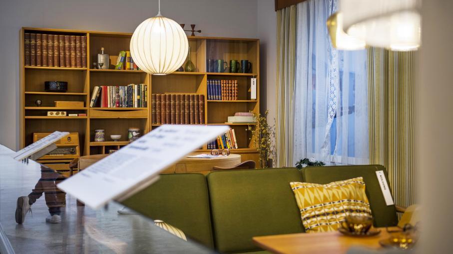 ikea pr voit d 39 ouvrir son premier magasin dans paris en 2019. Black Bedroom Furniture Sets. Home Design Ideas