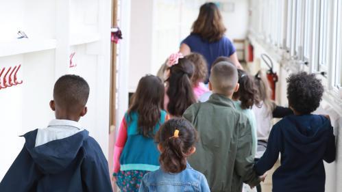nouvel ordre mondial | Calais : 800 élèves évacués d'une école après un canular