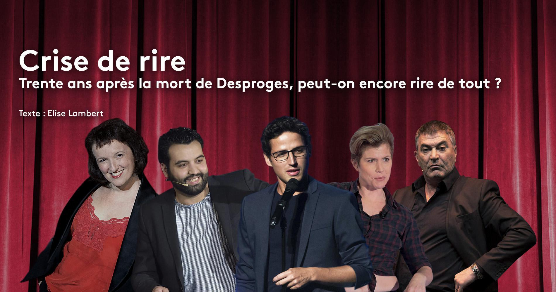 Jean Marie Bigard Ses Jumeaux Des Futurs Comédiens