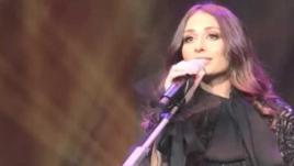 Arabie Saoudite : premier concert d'une femme à Riyad