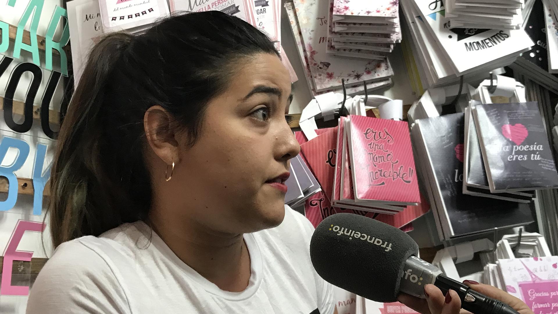 Miguel Diaz-Canel seul candidat pour succéder à Raul Castro — Cuba