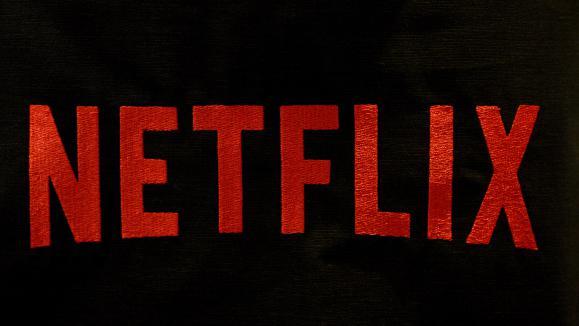 Netflix annonce une partie 3 — Casa de Papel