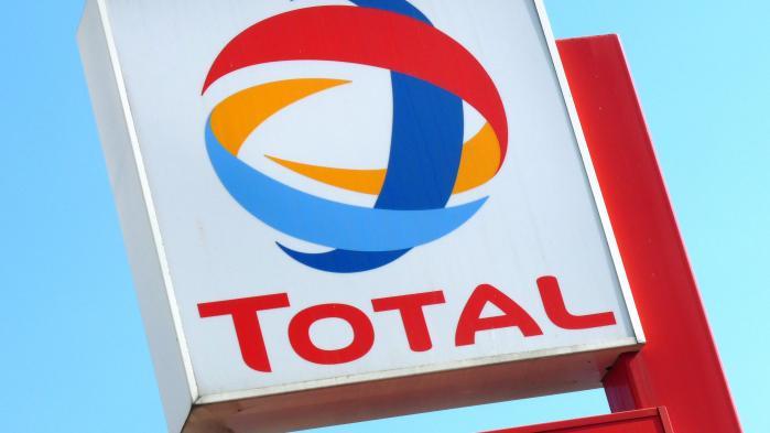 Electricité : Total rachète Direct Energie et se lance sur le marché