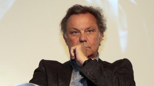 """TEMOIGNAGE FRANCEINFO. Soupçonné de viol, l'acteur et metteur en scène Philippe Caubère dit """"tomber des nues"""""""