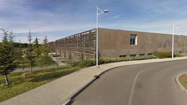 Vaucluse : quatre lycéens soupçonnés de fraude lors d'un examen comptant pour le baccalauréat 2018