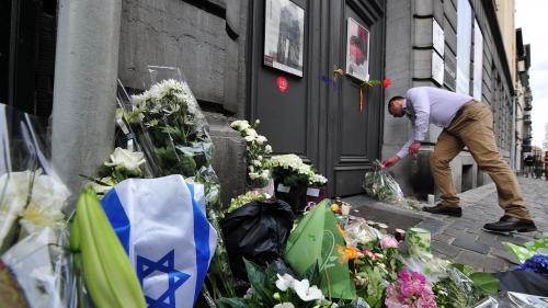 Fusillade au musée juif de Bruxelles : Mehdi Nemmouche sera jugé aux assises