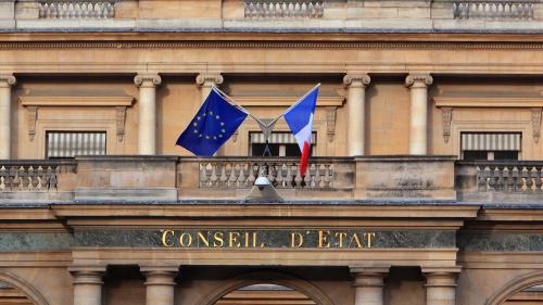 Une Algérienne ne sera pas naturalisée après avoir refusé de serrer la main à un représentant préfectoral