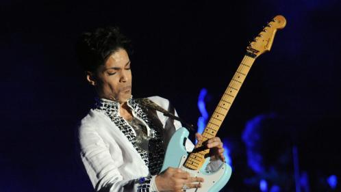 Etats-Unis : deux ans après la mort de Prince, la justice décide de n'engager aucune poursuite pénale