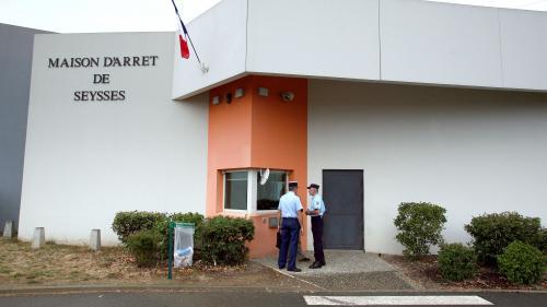Toulouse : le suicide d'un détenu de la prison de Seysses est-il à l'origine des violences dans le quartier du Mirail ?