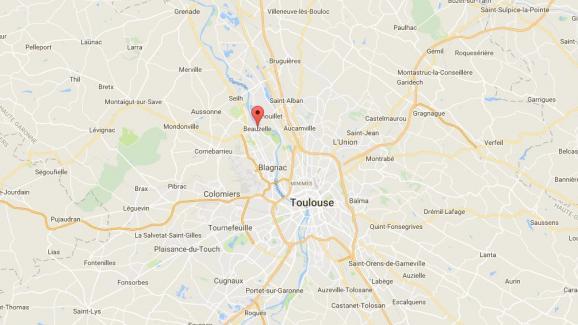 Toulouse : une adolescente décède, son petit ami en garde à vue