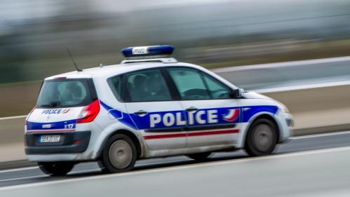 nouvel ordre mondial   Haute-Garonne : une adolescente de 14 ans retrouvée morte, deux personnes dont son petit ami en garde à vue