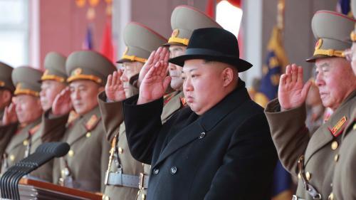 On vous explique pourquoi la Corée du Nord met fin à ses essais nucléaires
