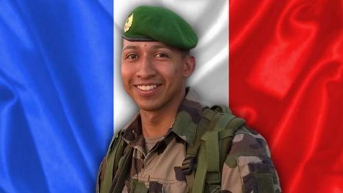 nouvel ordre mondial | Un soldat de la Légion étrangère meurt à Mayotte après une chute accidentelle
