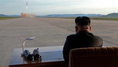 La Corée du Nord met fin à ses essais nucléaires, le Japon reste méfiant