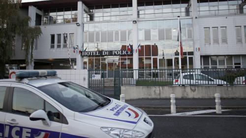 nouvel ordre mondial | Évacuation du Mont-Saint-Michel: un homme de 36 ans interpellé à Caen, reconnaît les faits