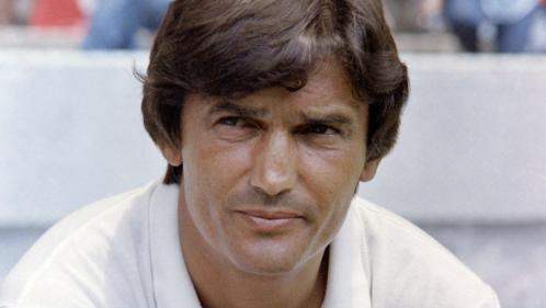 Henri Michel, figure du football français, est mort à l'âge de 70 ans