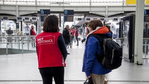 TGV, Intercités, TER… Quel dédommagement attendre si vous êtes abonné et touché par la grève à la SNCF ?