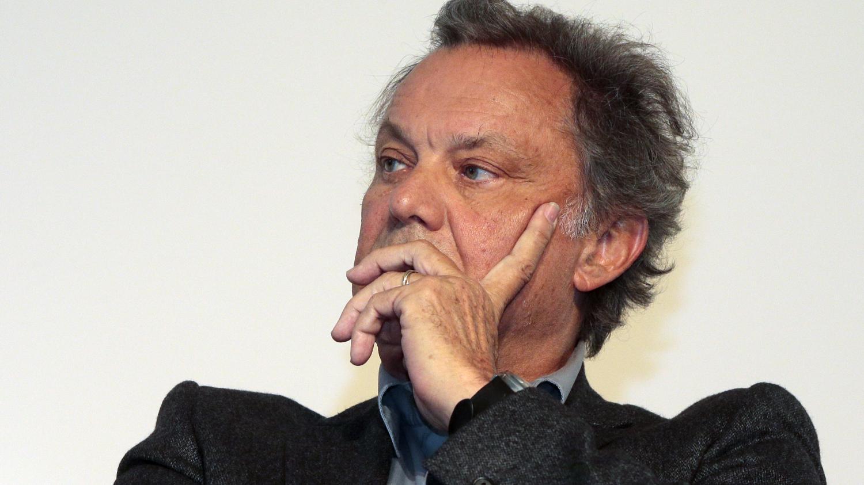 Philippe caub re porte plainte pour diffamation contre - Delai pour porter plainte pour diffamation ...