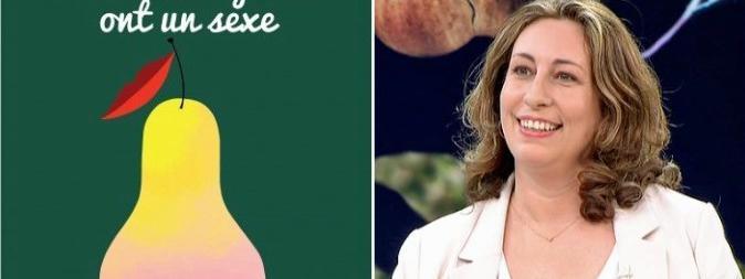photo sexe femme legumes espece sexe