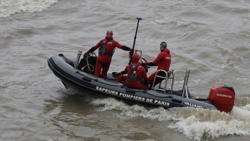 Policière noyée dans la Seine : un syndicat dénonce des dysfonctionnements en série