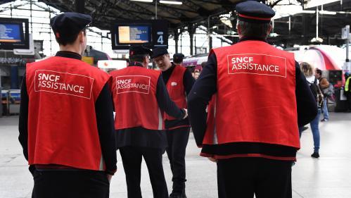 On vous explique pourquoi la reprise de la dette de la SNCF par l'Etat s'annonce compliquée