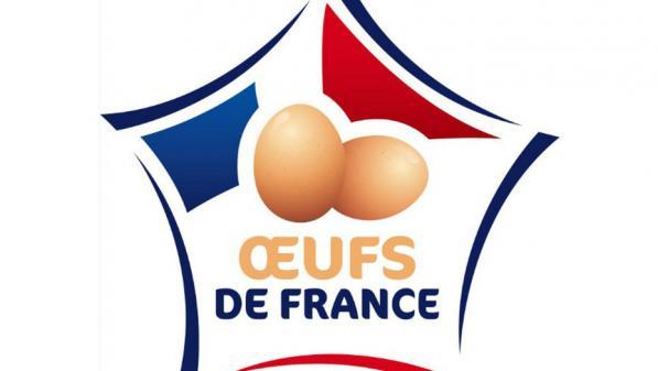 """Après le scandale du Fipronil, un label """"œufs de France"""" bientôt dans les supermarchés"""