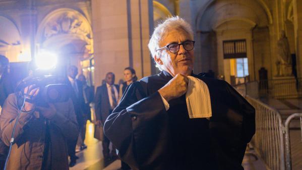"""Les avocats de jihadistes françaises détenues en Irak et en Syrie portent plainte et dénoncent """"la chronique d'une tragédie annoncée"""""""