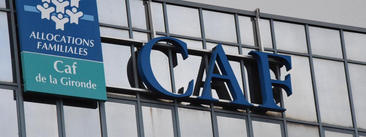 Caf 291 Millions D Euros De Fraudes Aux Allocations Familiales